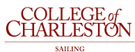 College of Charleston – Sailing Team Logo